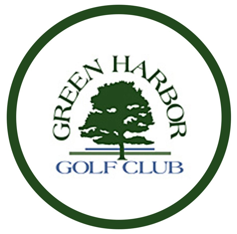 Green Harbor Golf Club- News and Events