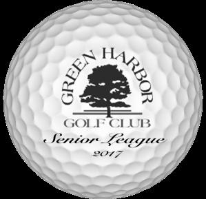 golfball_S