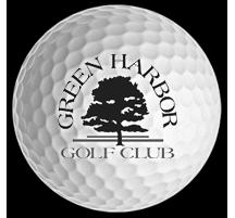 ghgc ball logo copy