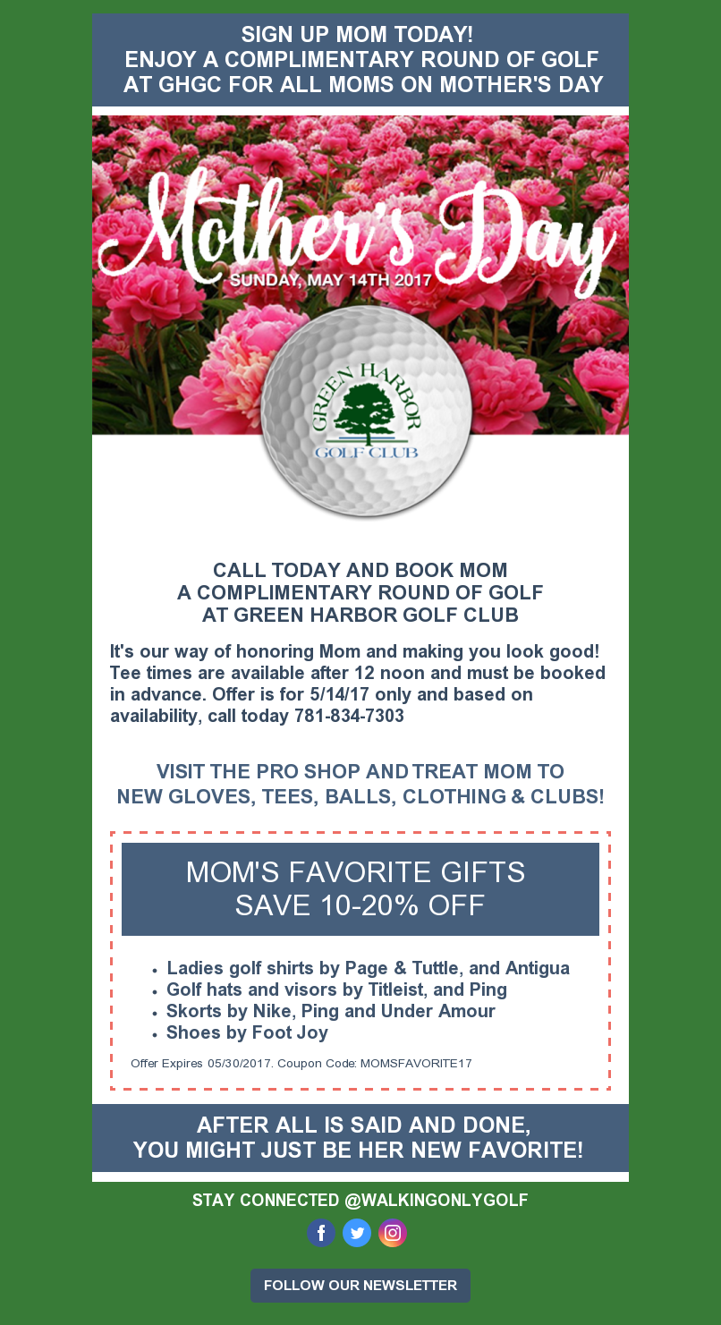 Mothers Day Offer Created 20170503 115654 AM